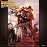 Back To The Future, Part III (Expanded Score)