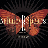 B in the Mix, The Remixes