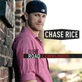 Dirt Road Communion