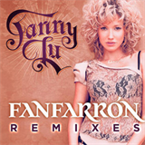 Fanfarrón (Remixes) - Single