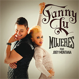 Mujeres (Feat. Joey Montana) (Single)