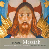 Messiah 1
