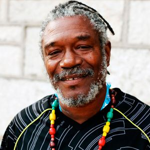 Horace Andy-BK
