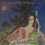 The Joan Baez Lovesong Album