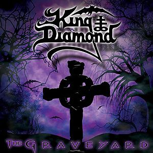 http://cdn.mp3-buscador.com/artists/k/king-diamon/albums/the-graveyard-5.jpg