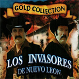 Gold Collection, Vol.2