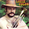 Louie Colon