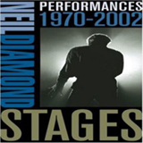 Stages (Performances 1970-2002)