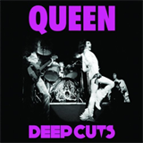 Deep Cuts - Volume 1