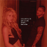 Chantaje (Single)