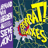 Brrrat! (Remixes)
