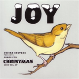 Joy: Songs For Christmas, Vol. IV