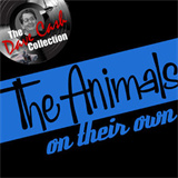 The Animals On Their Own