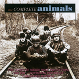 The Complete Animals, CD1