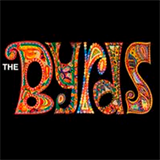 The Byrds (Box Set), CD2