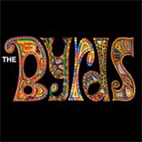 The Byrds (Box Set), CD4