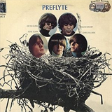 The Preflyte Sessions, CD2