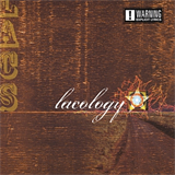 Lacology