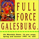 Full Force Galesburg