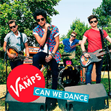Can We Dance (Remixes) Ep