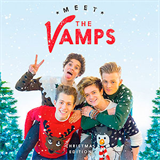 Meet The Vamps (Christmas Edition)