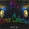 VA - 80's Dance Collection
